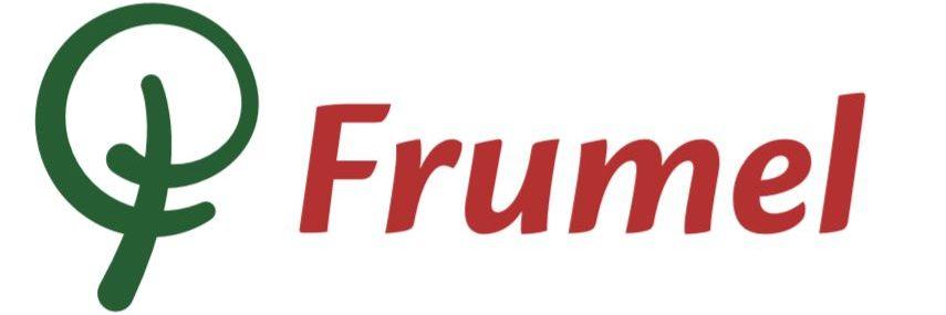 cropped-frumel_logo.jpg